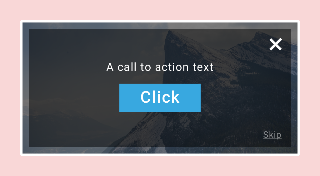 Increase User Engagement in Your Video with Call-to-Action
