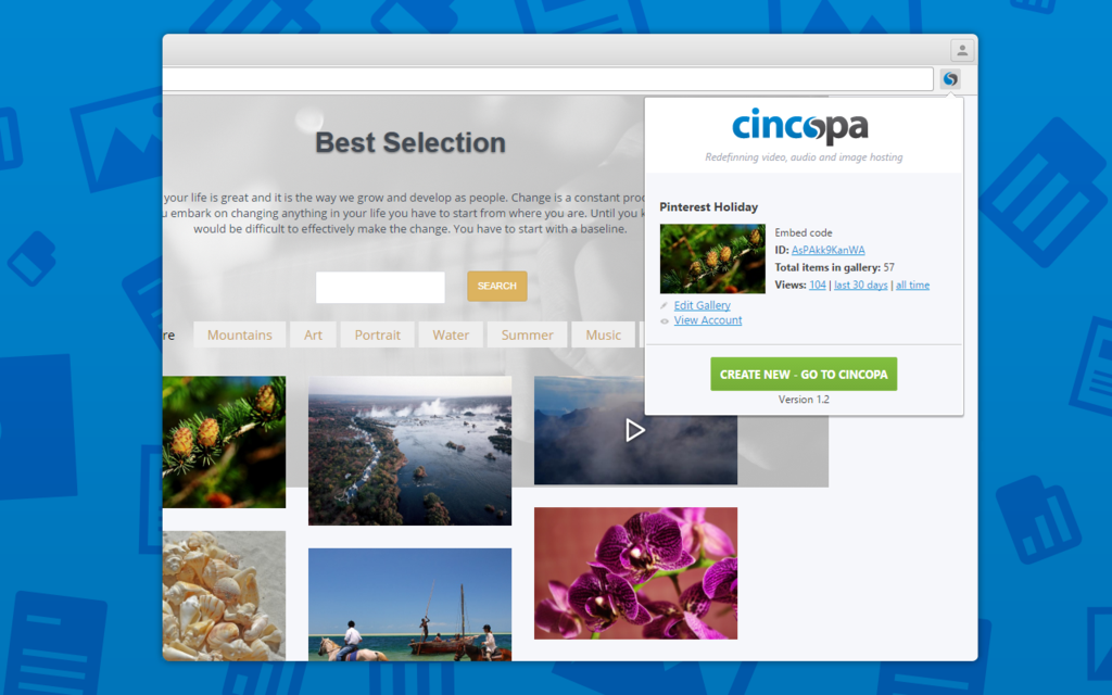 cincopa_screenshot-01-1