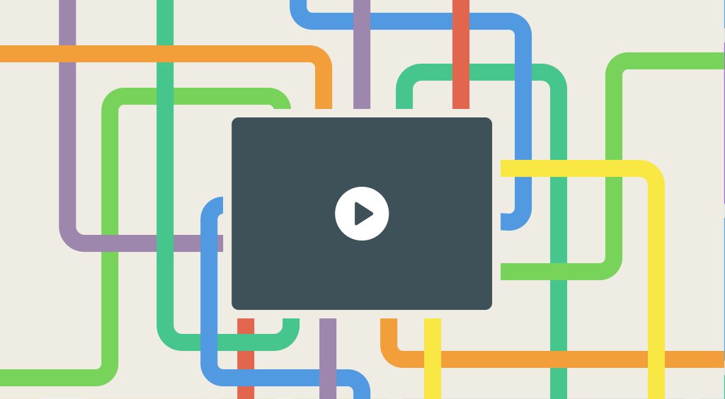How to Use Video Lead Generator for Email List Building