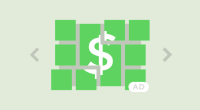 The Right Way to Publish Display Ads on Your Website – Cincopa WOW Slider