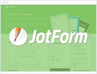 Cincopa DeepUploader: JotForm Widget for Media Rich Online Forms